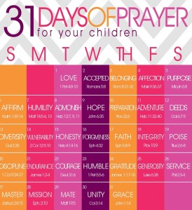 31_Days_of_Prayer_Calendar_Girl1
