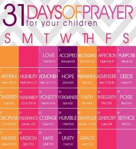 31_Days_of_Prayer_Calendar_Girl1