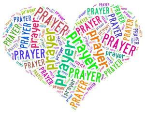 prayerwordcloud