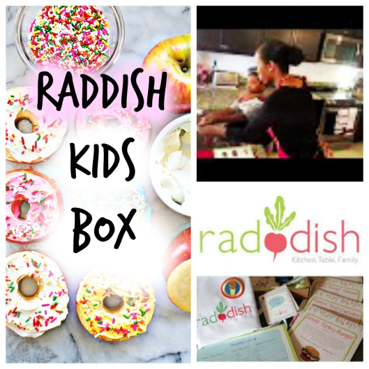Raddish Kids Box.jpg
