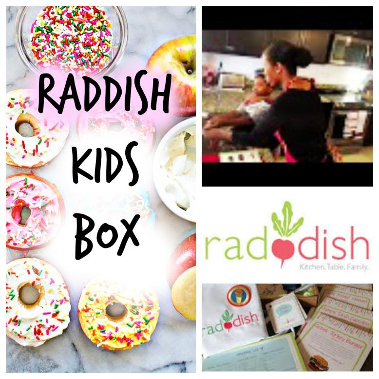 Raddish Kids Box.jpg