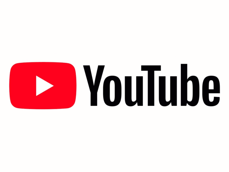 youtube-new-logo
