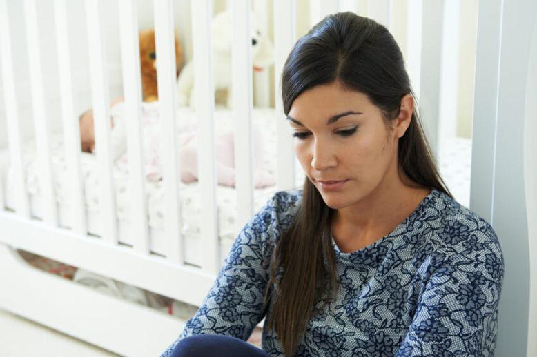 22-hn1-postpartum-depression